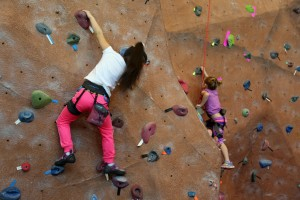 Two_girls_climbing_4x6