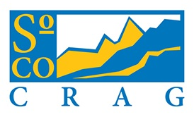 SoCo_Crag_Logo